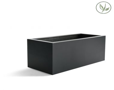 Amsterdam Box L (100x45x45) Anthracite
