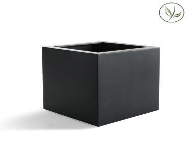 Amsterdam Cube XL (60x60x60) Anthracite
