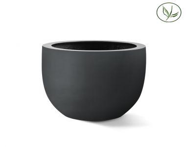 Amsterdam Egg Pot XL (D65H54) Anthracite