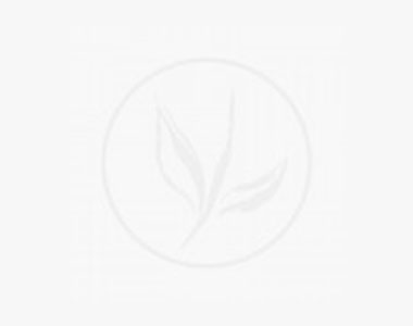 London Tall Egg Pot 52 - Marron clair (D52H61)