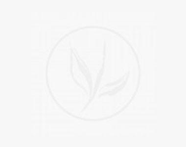 London Tall Egg Pot 52 -  Gris béton (D52H61)
